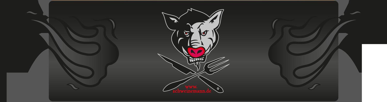 schweinemann-startseite2